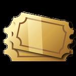 ใช้คูปอง icon image