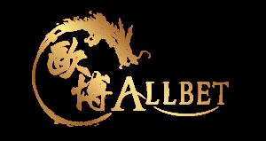 allcasino allbet gaming บา คา ร่า ออนไลน์