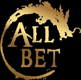 allcasino allbet gaming เว็บพนันมาแรง