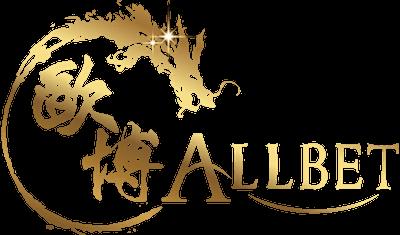 allcasino allbet gaming บา คา ร่า