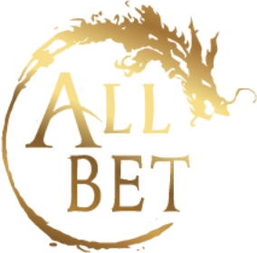 allcasino allbet gaming casino