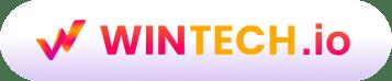 WinTech company entry