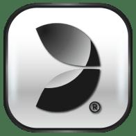 Evo Gaming logo png