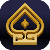 Pretty Gaming logo png